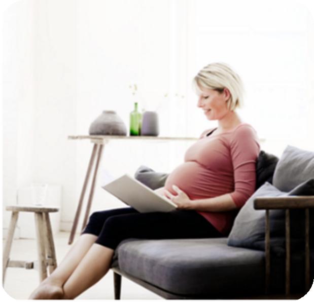 Искусственная инсеминация в домашних условиях: подготовка женщины к процедуре, правила ее выполнения