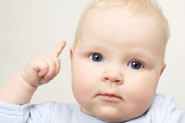Маленький родничок у новорожденного : последствия раннего закрытия темечка