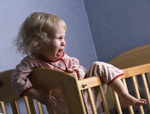 Капли для детей Баю-Бай  до года и старше - инструкция по применению сиропа, состав засыпайки