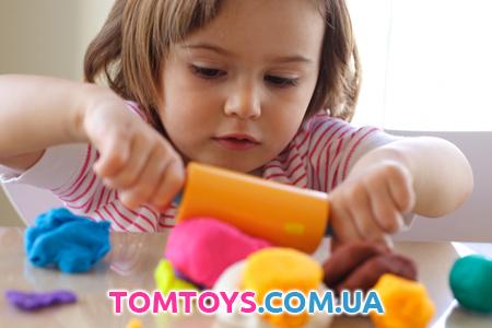 Соленое тесто для лепки: рецепт для детей своими руками, поделки с фото