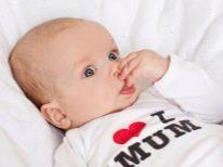 Називин Детский  до 1 года: инструкция по применению средств