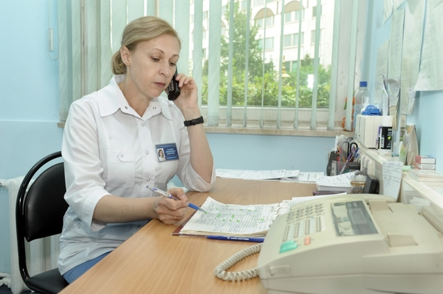 Порок сердца у плода при беременности: диагностическое УЗИ, причины и лечение