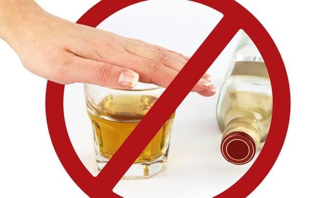 Как алкоголь влияет на спермограмму и состояние сперматозоидов, стоит ли выпивать перед процедурой?