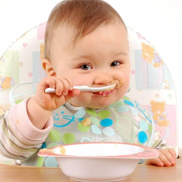 Безмолочная диета для ребенка: меню и рецепты гипоаллергенного питания