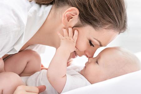Можно ли забеременеть с одним яичником: какова вероятность зачать и родить?
