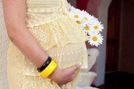 ПМП плода: что это такое, каковы нормы при беременности и причины отклонений по результатам УЗИ?
