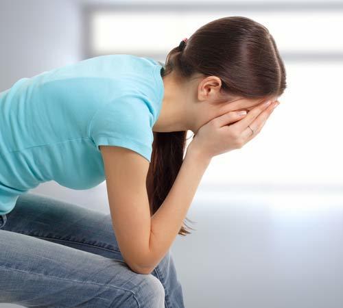 Выкидыш на позднем сроке беременности: причины, лечение и последствия