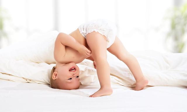 Крем под подгузник: Бюбхен, Мустела, Бепантен - какой лучше для новорожденных?