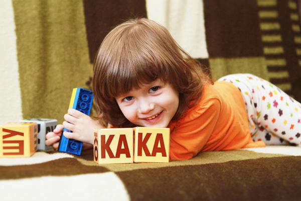 Раннее развитие ребенка: методики для детей от 0 до 3 лет в домашних условиях