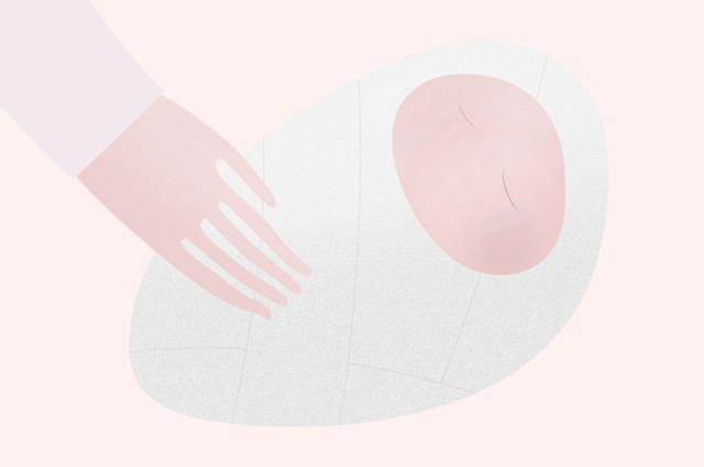 Кровянистые выделения в начале беременности: о чем они говорят в первом триместре?