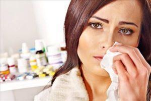 Сопли при прорезывании зубов : как лечить насморк до года (Комаровский)?