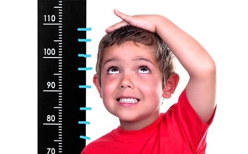 Рост девочек по годам: таблица норм и соотношения к весу у детей и подростков по возрасту