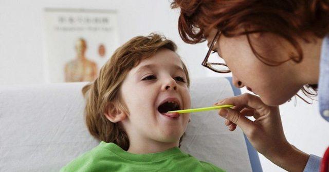 Аденоиды 2 степени у детей : лечение или удаление - можно ли их уменьшить без операции?
