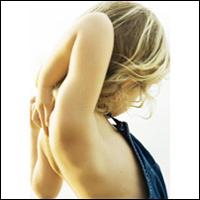 Нарушение осанки у детей дошкольного возраста - лечение и профилактика искривления позвоночника