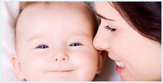 Флюорография при планировании беременности: можно ли делать за неделю до зачатия?