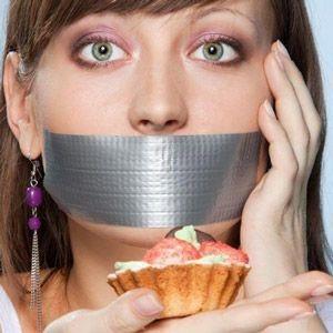Чем кормить ребенка при стоматите: правила питания и особенности диеты