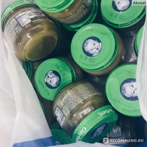 Аллергия на кабачок и цветную капусту у грудничка: фото, может ли быть реакция на эти продукты?