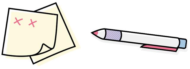 Календарный метод контрацепции: как определить безопасные дни по календарю?