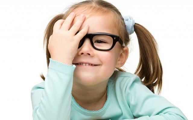 Гиперметропия высокой степени обоих глаз у детей: что это такое и чем отличается от слабой и средней