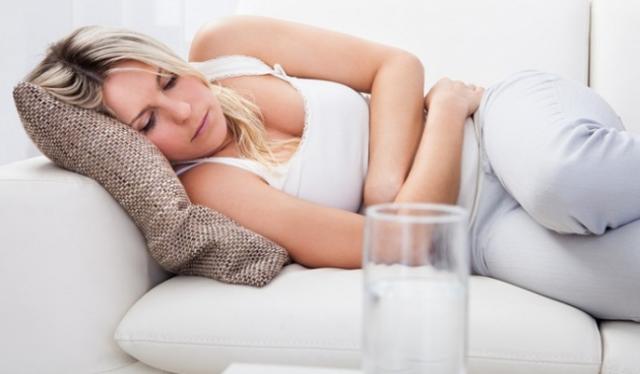 Ночной кашель у ребенка : причины и лечение медикаментозными и народными средствами
