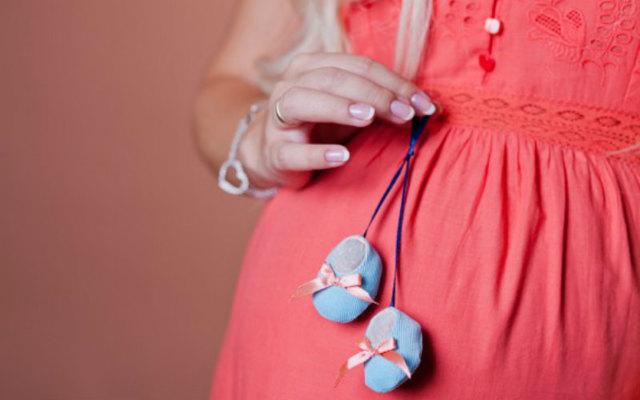 Чем опасна молочница при беременности: как она влияет на плод и роды?