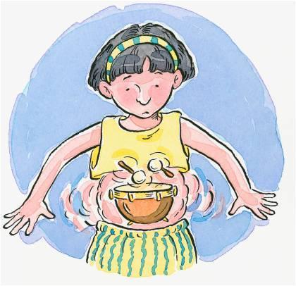 У ребенка болит спина или область поясницы - что делать, если малыш жалуется на дискомфорт?