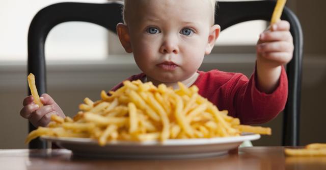 Язвенная болезнь у детей: симптомы и лечение язвы желудка и двенадцатиперстной кишки