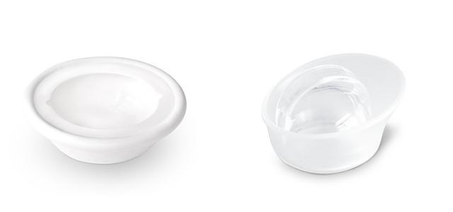 Контрацептив диафрагма: что представляет барьерный метод контрацепции, какие недостатки?