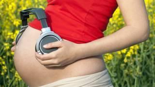 Что чувствует ребенок в утробе, когда мама плачет, может ли плод испытывать боль?
