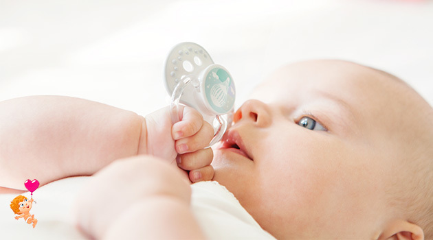 Ребенку 2 месяца: развитие , вес и рост на третьем месяце жизни (нормы)