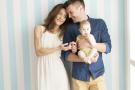 Родничок у новорожденных: когда зарастает темечко - нормы по месяцам
