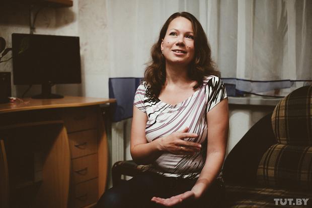 После неудачного ЭКО забеременела самостоятельно - возможна ли беременность естественным путем?