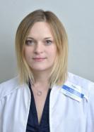 Лямблии в печени у детей - симптомы и лечение, причины возникновения и возможные осложнения