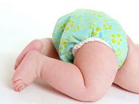 Детский крем для новорожденных: какой лучше, как правильно выбрать?