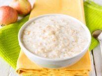 Безглютеновая диета для детей: список разрешенных продуктов, меню на неделю, рецепты