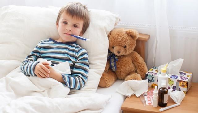 Как детям делают уколы  в попу, можно ли научиться ставить самому в домашних условиях?