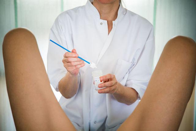 Гистология замершей беременности: зачем нужна и что показывает, как проходит исследование?