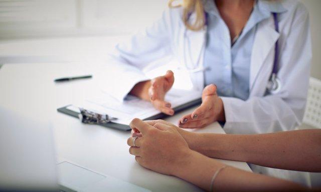 Беременность после отмены ОК: можно ли забеременеть в первый месяц?