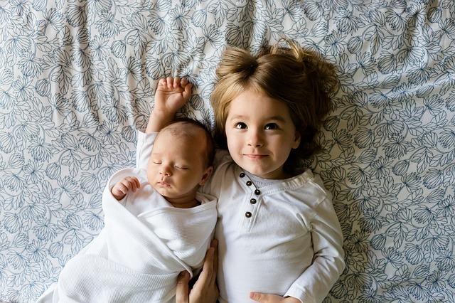 Боровая матка для мужчин при бесплодии: эффективность, правила применения для зачатия