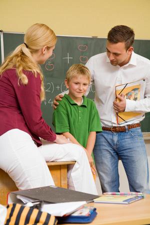 Как научить ребенка считать в уме : быстрая методика для 1-2 класса