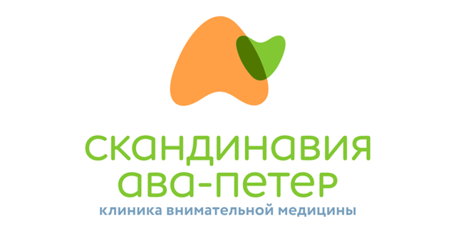 Можно ли при ЭКО выбрать пол ребенка в России: возможно ли запланировать?