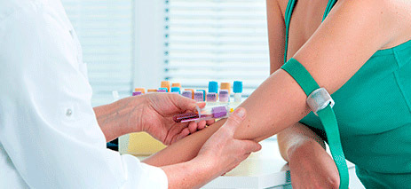 Утрожестан при ЭКО после переноса эмбрионов: показания, противопоказания, побочные эффекты