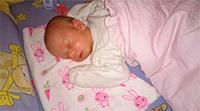 ЭКО с донорским эмбрионом: как проходит процедура, какова ее результативность?