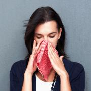Аллергия на глазах у ребенка: причины отека, симптомы с фото и лечение