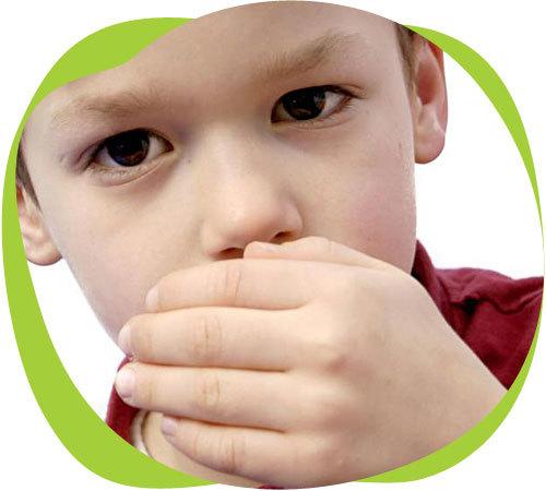 Неприятный запах из носа у ребенка: причины его появления и что нужно делать родителям