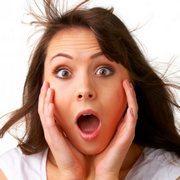 Задержка месячных: стоит спираль, но нет менструации – в чем причина?