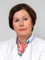 Гидронефроз почки у плода при беременности: причины, диагностика и терапевтическая тактика