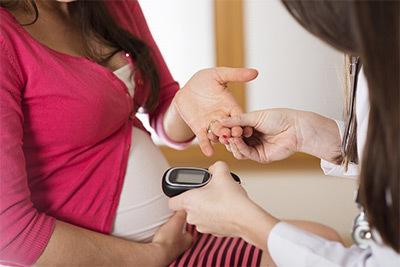 Сахар в моче у ребенка: что это значит, каковы причины повышения показателя относительно нормы?