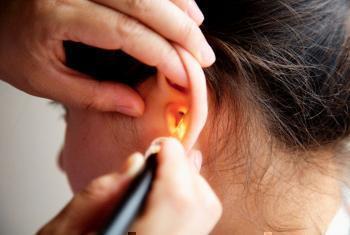 Отипакс : инструкция по применению для детей до года и от 3 лет, дозировка ушных капель