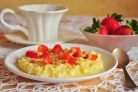 Рецепты для детей в мультиварке - фото, варианты вкусных каш и других блюд